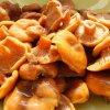 Как солить рыжики холодным способом: рецепты с фото пошагово