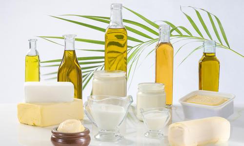 Вред рафинированного подсолнечного масла для организма