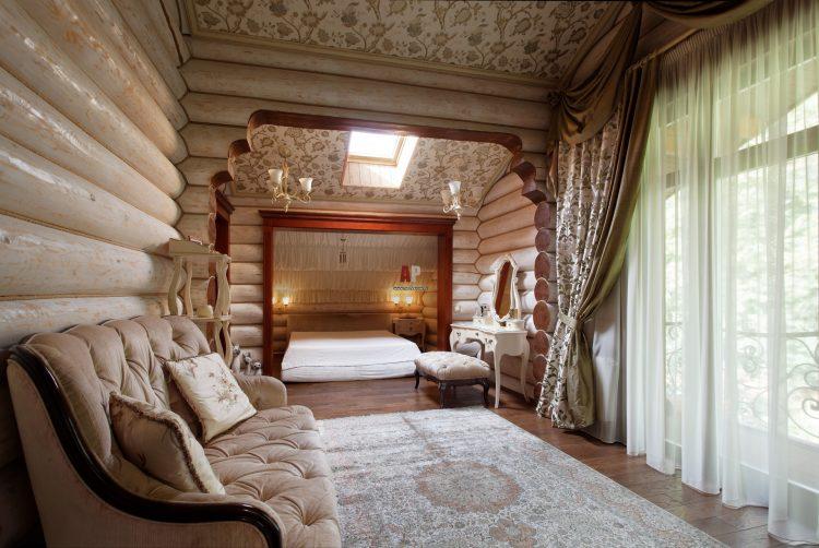 Звукоизоляция потолка в частном доме: обзор лучших материалов