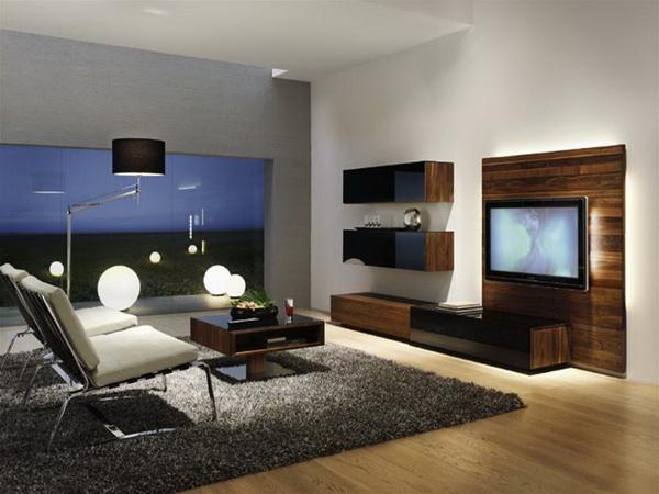 Как поднять потолок в частном доме. Как поднять потолок в кирпичном доме?